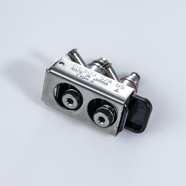 Fujinon CA-503 S/A Adapter do mycia endoskopu