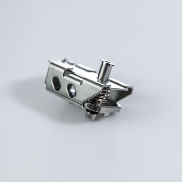Fujinon CA-503 B/C Adapter do mycia endoskopu