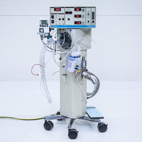 Respirator SensorMedics 3100A Wentylator Oscylacyjny
