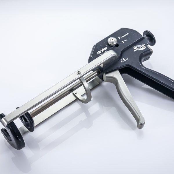 Stryker 606-100 Revolution Wyciskacz do Cementu Ortopedycznego