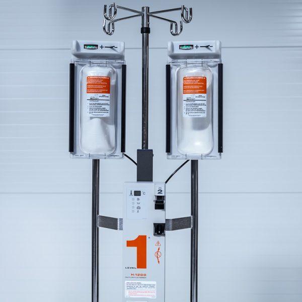 Podgrzewacz płynów infuzyjnych Level 1 H 1200