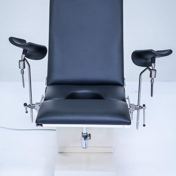 Fotel Ginekologiczny AGA Sanitatsartikel