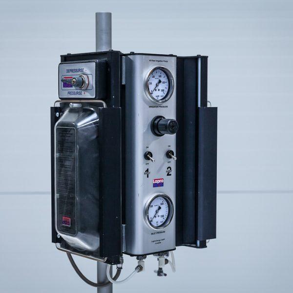 Pompa Płucząca Endoskopowa LaproSurge HD1001