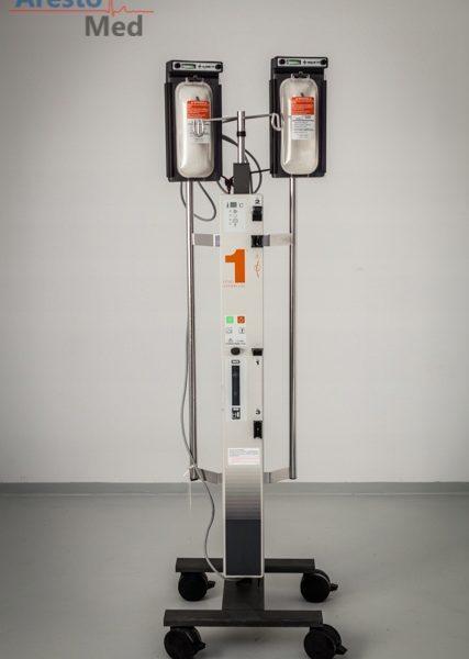 Podgrzewacz płynów infuzyjnych Level 1 System 1000