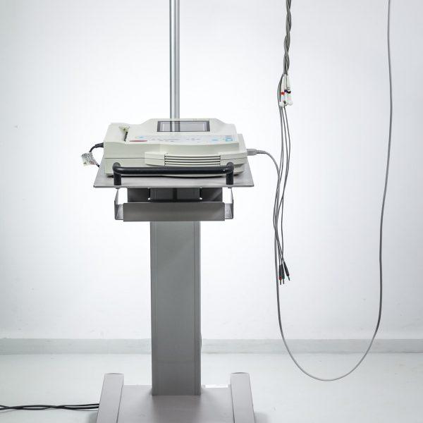 EKG GE Medical Systems MAC 1200ST
