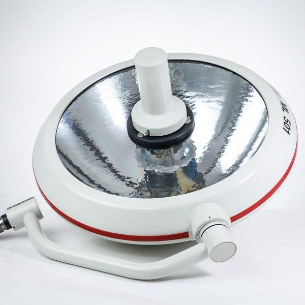 Martin ML501 Lampa Operacyjna Zabiegowa