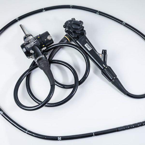 Olympus CF-H180AL EVIS EXERA II Kolonoskop