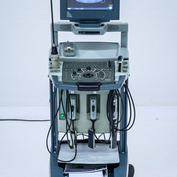 BK Medical PRO Focus 2202 USG Laparoskopia