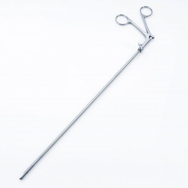 Kleszczyki laparoskopowe Storz 25224-26175 DH FX (44/27) - Arestomed