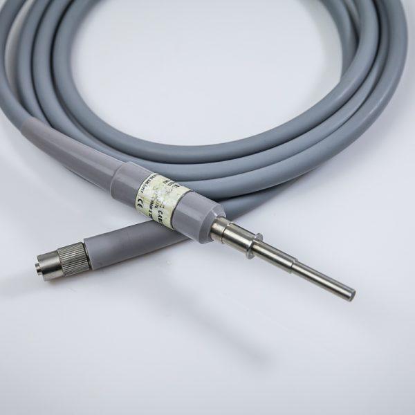 Światłowód Endoskopowy 5mm do STORZ (S1/3)
