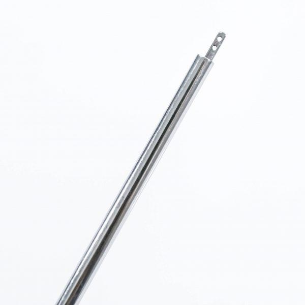 Pętla Eves do usuwania migdałków 290 mm bez zapadki (44/61) - Arestomed