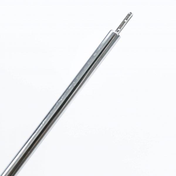 Pętla Eves do usuwania migdałków 280 mm bez zapadki (44/62) - Arestomed