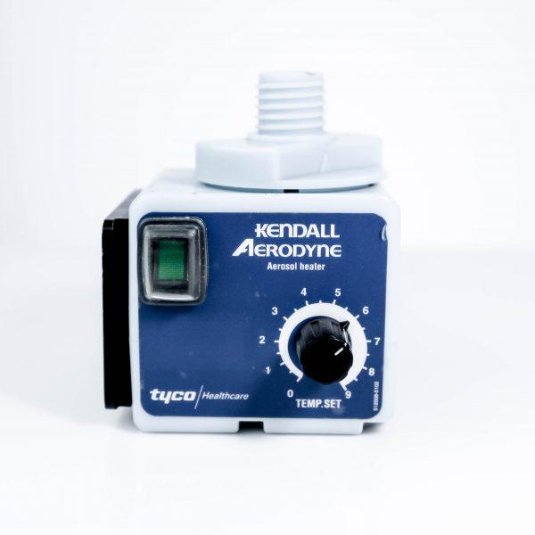 Ogrzewacz aerozoli do nebulizacji Kendall Aerodyne 15904 - Arestomed