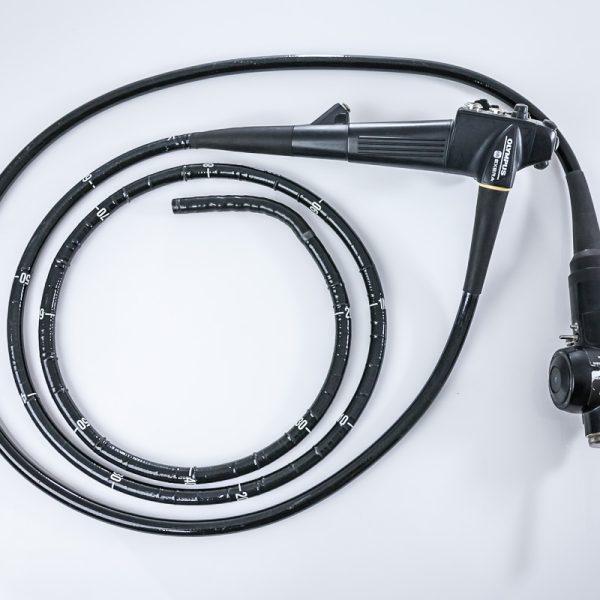 Olympus CF-Q145L Wideo-kolonoskop Evis Exera