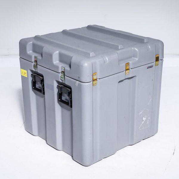 Skrzynia Hermetyczna 80 x80 x80 Hardigg Cases