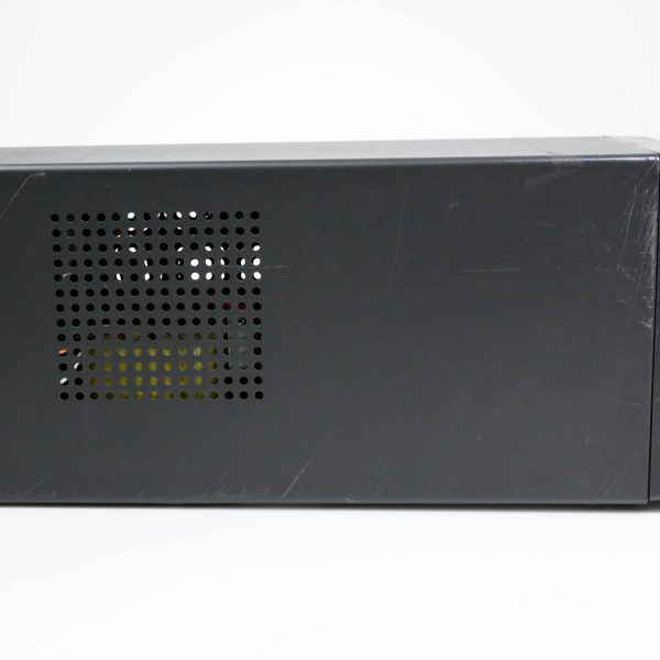 Zasilacz awaryjny Smart-UPS SC 620 APC - ArestomedZasilacz awaryjny Smart-UPS SC 620 APC - Arestomed